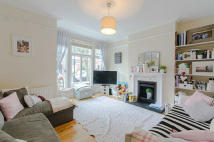 Apartment to rent in Cowley Road