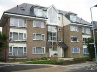 Palmerston Court Apartment to rent