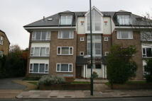 2 bedroom Apartment to rent in Palmerston Court...