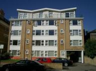 1 bed Studio apartment in Coysh Court, Keswick Road