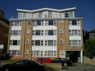 1 bed Flat in Coysh Court, Keswick Road