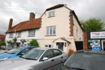 2 bed semi detached home to rent in High Street, Benson