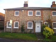 4 bedroom Detached house to rent in High Street, Lewknor