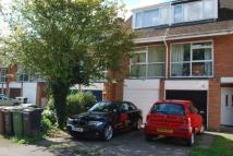 2 bed Town House to rent in Home Farm...
