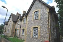 Apartment to rent in Hill Road, Watlington