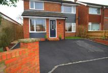 3 bedroom Detached property to rent in Cuxham Road, Watlington