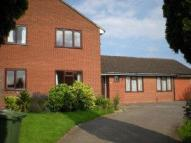 4 bed Detached home to rent in School Street...