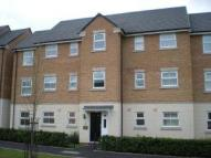 2 bedroom Flat in Flaxdown Gardens, Rugby