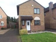 3 bedroom Detached house in Weaver Drive...