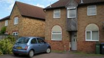 2 bedroom semi detached property to rent in Long Lawford, Rugby