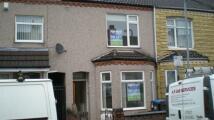 Craven Road Studio flat