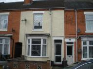 3 bed Terraced home to rent in Town Centre, Rugby