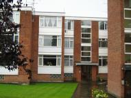 2 bed Flat to rent in Morton Court, Hillmorton...