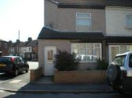 3 bedroom Terraced property to rent in South Street, Rugby