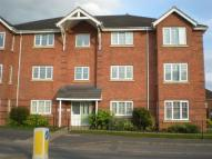 2 bed Flat in Skelton Court...