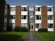 2 bedroom Flat to rent in Martin Lane, Bilton...