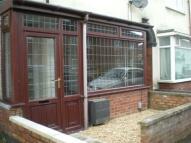 Oxford Street Studio apartment to rent