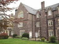 2 bed Ground Flat for sale in Sarno Square, Abergavenny