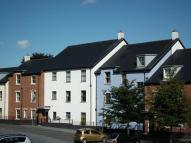 1 bedroom Apartment to rent in Lion Street, Abergavenny