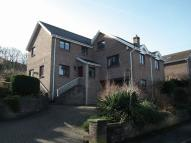 Detached property in Govilon, Abergavenny