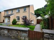 3 bedroom semi detached home to rent in Llwyn Melin, Clydach...