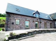 house to rent in Talybont-on-Usk, Brecon