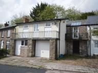 house to rent in Triley, Abergavenny