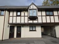 Mews to rent in Beili Priory, Abergavenny