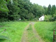 property for sale in Gilwern, Abergavenny