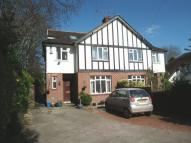 semi detached house for sale in 4 Bedroom Semi-Detached...