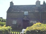 semi detached home in Tre Elidyr, Abergavenny