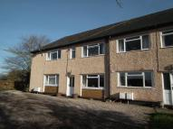2 bed Flat to rent in Maindiff Court Farm...