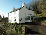 property for sale in Old Road, Bwlch, Brecon, LD3