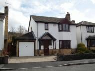 Detached property for sale in Plas Derwen View...