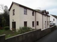 Detached home to rent in Govilon, Abergavenny