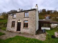 2 bedroom Detached home for sale in Rhonas Road, Clydach...
