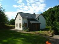 4 bed Detached home in Cwmyoy, Abergavenny