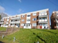 Flat to rent in Ysguborwen, Abergavenny