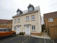 Town House for sale in Company Farm Drive...