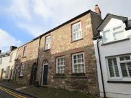3 bedroom Terraced home in Crown Cottages...