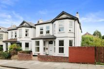 4 bedroom Detached house for sale in Westbere Road, London...