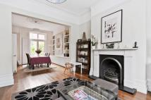6 bed Terraced property in Buckley Road, London, NW6