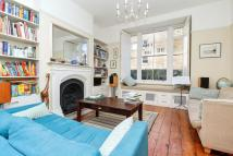 6 bed Terraced home for sale in Sumatra Road, London, NW6