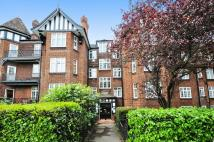 1 bedroom Flat in Moreland Court...
