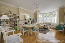 Flat for sale in Mowbray Road, London, NW6