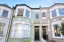 2 bed Flat for sale in Victoria Road...
