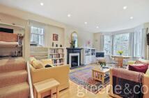 2 bedroom Flat to rent in Inglewood Road, London...