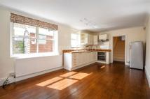 2 bed Flat in Victoria Road, London...