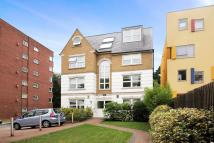 2 bed new Flat for sale in Newhaven Court...