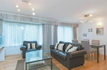 semi detached house for sale in Fairhazel Gardens...